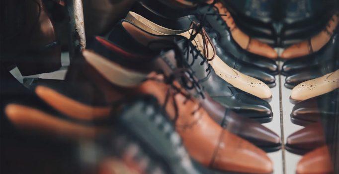 Van Bommel Chelsea Boots